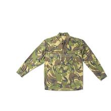 New Style Low Price Fire retardant military tactical uniform acu combat