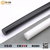 New style factory directly provide epoxy insulation rod