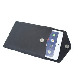 For iPad mini slim 7 inch tablet case sleeve