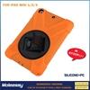 Cool minion despicable me 2 case for ipad mini