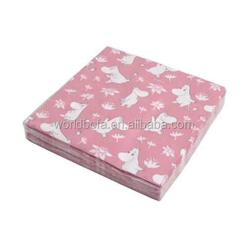 white paper napkins.jpg