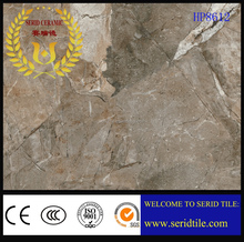 Superior quality villa glazed porcelain tile size 60*60 with very competitive price