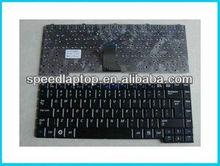 For Samsung P510 P560 laptop keyboard