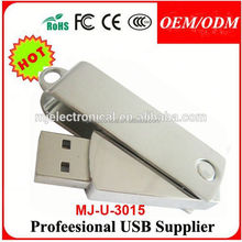 Paypal Accept,custom usb 2.0 with free logo,Free Logo,Free sample