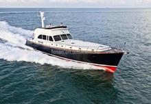 Competitive Price Aluminum Profile Hot Sale Aluminum Boats For Sale