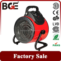 Good quality product in china supplier factory sale kerosene heaters lowes