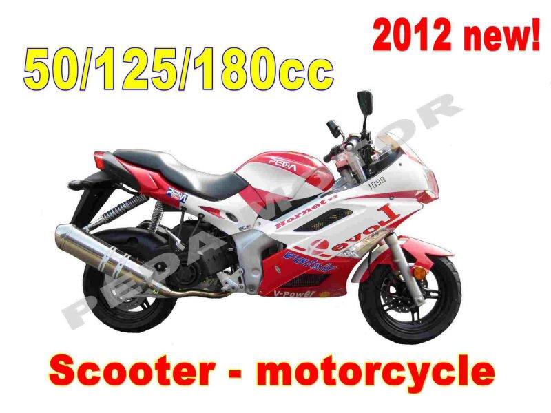 2014 nova cee 50cc sports bike motos