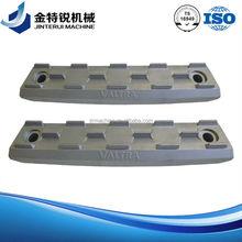 Professional Factory Sale Precision fiat punto auto parts price