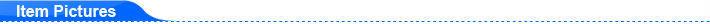 תרדמת פונקציה אוטומטית הפעלה/כיבוי תצוגה עבור סמסונג גלקסי S4 SIV i9500 S חלון תצוגה כיסוי Flip נרתיק עור