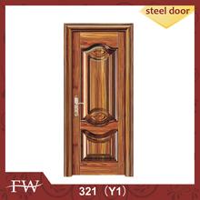 Machining making manufacturer hotel metal industries storm doors