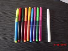 magic colour changing marker pens