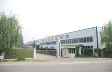 china factory directly sale Linson brand plywood with one year product warranty