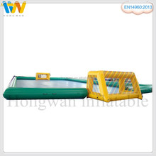 Newest exciting funny game amusement park game factory used pedal boats for sale