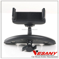 Vesany limited promotion multifunctional tight cell phone car holder