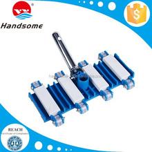 Zhejiang well sale advanced technology best standard oem backpack vacuum cleaners