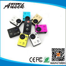 New Popular and Best price Remote Control wifi SJ4000 Action Camera from action Video Camera Supplier