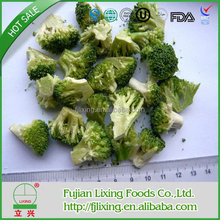 Good quality new products freeze dried stinging nettles