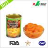 Fresh mandarin orange,canned mandarin orange
