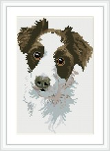 cartoon animal diy diamond painting by numbers paint boy brand CZ006