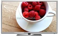 nuevo producto de la electrónica 32 pulgadas tv de plasma como se ve en la tv de bajo precio
