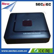 New product 8ch standalone 3g wifi AHD cctv dvr h 264 network dvr setup