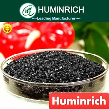 Huminrich Humate HA60% Humic Acid Potassium Fertilizer
