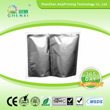 China Suppliers Printer Spare pats For Canon copier toner powder
