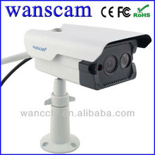 Wanscam (JW0007)-P2P Network wireless Supervision Camera IP Outdoor Wifi Security System