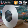Mini Spangle High Strength Galvanized Steel Sheet Coil Buyer