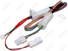 High quality Auto wire harness for car