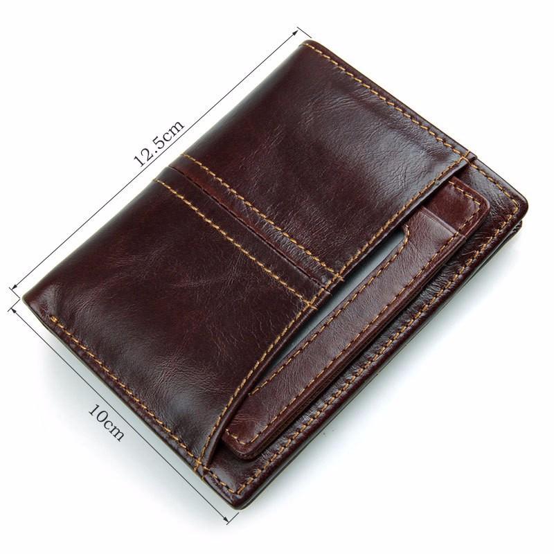 RFID wallet (10).jpg