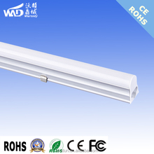 round t5 led tube light,led t5 tube 36,28w t5 led fluorescent tube