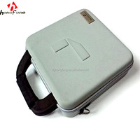 most popular products china waterproof eva hard plastic tool case