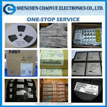 Electronic components ST1S10