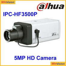 2014 hd viewerframe mode refresh network camera the security camera with sd card IPC-HF3500P