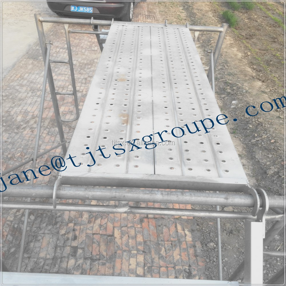 deck stairs buy deck stairs metal deck stairs metal deck product on