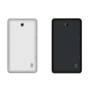 Wholesale Android Tablet PC 7 Inch, Android 4.4 Super Smart Tablet PC Price China
