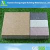 tumbled travertine ,travertine floor tile ,travertine pavers