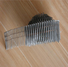 Direct factory raw material steel wire nails /construction nails