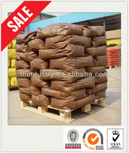 Factory Price iron oxide yellow for painting