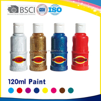 Unique water color paints with good quality and price