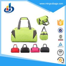 Waterproof Outdoor Men/Women luggage travel backpacks sports nylon shoulder casual bag gym fitness Handbags