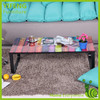 modern and export large quantity coffee table