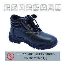 NO.9278 safety shoes pakistan