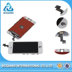 Big saleMade in China for iphone 5s logic board unlocked