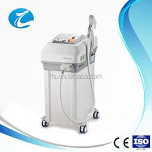 Perfectly work hair removal LFS-808A no pain no harm machine CE and ISO approved
