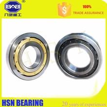 HSN STOCK Deep Groove Ball Bearing 61848 M 1000848 bearing