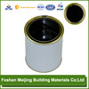 good quality glass stove enamel paint for glass mosaic manufacture