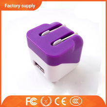 Alibaba Best Wholesale universal cell phone charger for cell phone charger