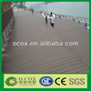 CE Passed Zhejiang Best Selling Low Price WPC Decking China